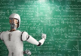 digitally intelligent future